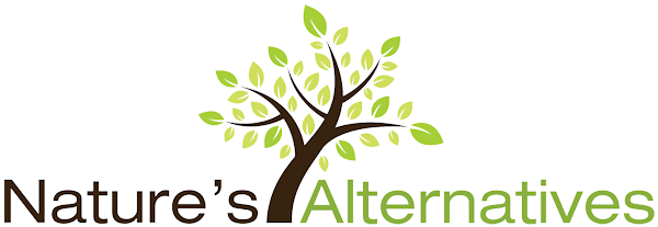 Nature's Alternatives Logo